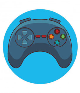 video game addiction assessment