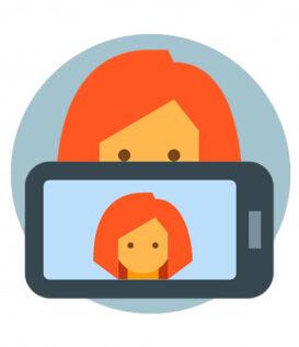 social media addiction assessment
